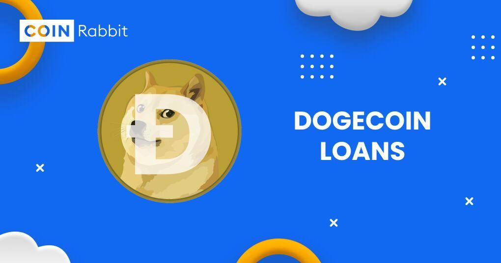 Dogecoin (DOGE) Cryptocurrency review 6
