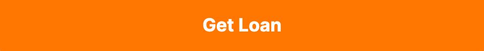 Get crypto loan