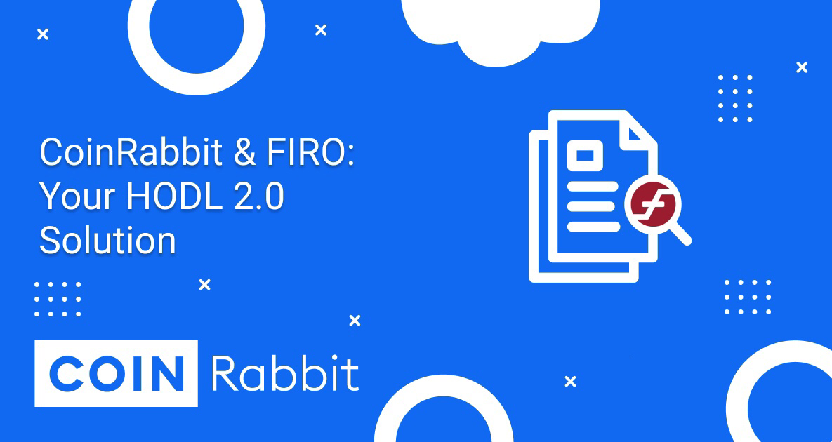 Firo (FIRO) cryptocurrency review 5