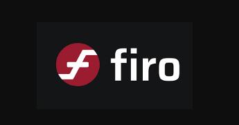 Get FIRO lend