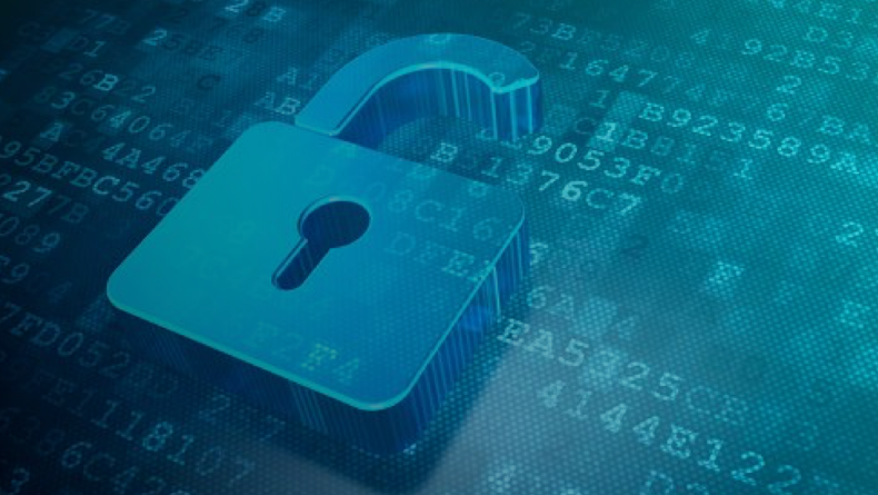 Security Layers and How Do We Keep Your Funds