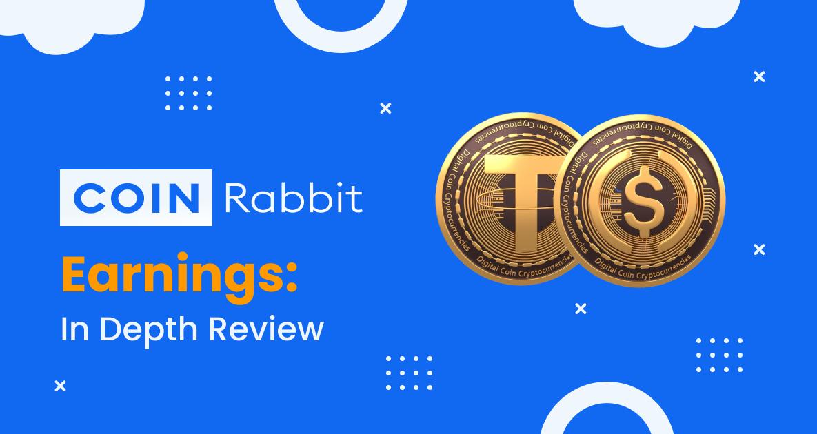 USDT crypto review 2