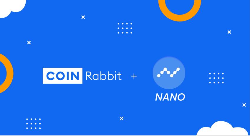 how to get nano lend
