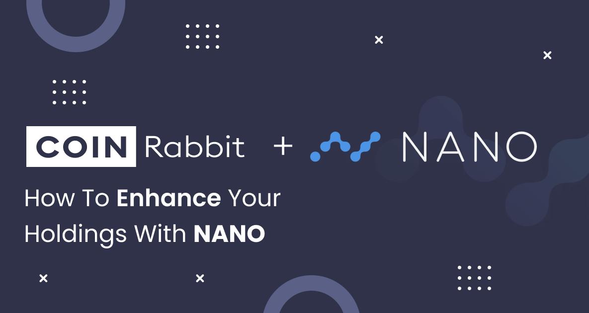 Nano (NANO) crypto review 5