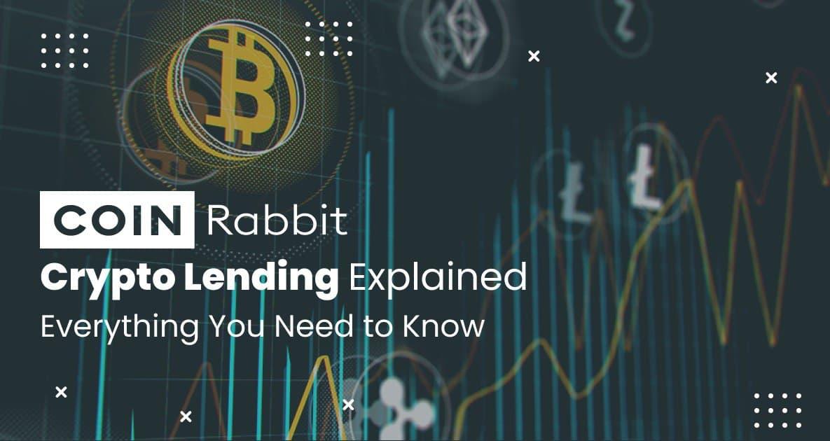 Bitcoin cash crypto review 5