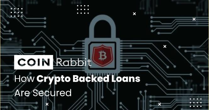 Bitcoin cash crypto review 6