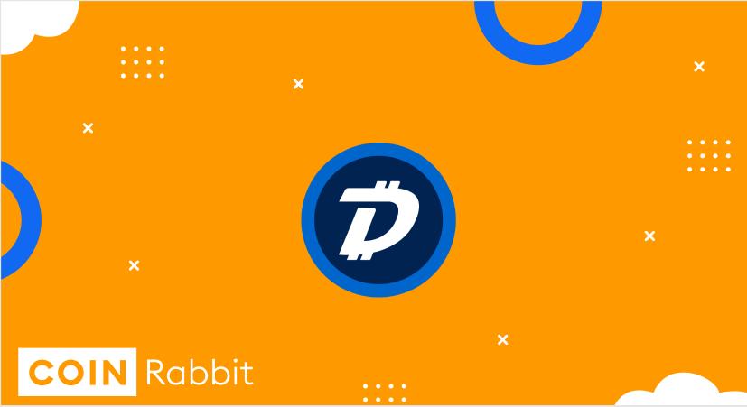 Digibyte (DGB) crypto review 6