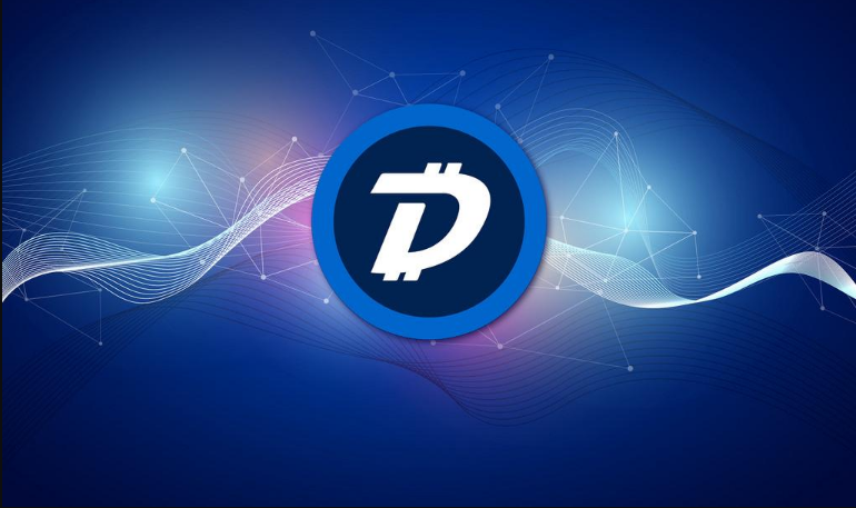 how to get instant Digibyte loan?