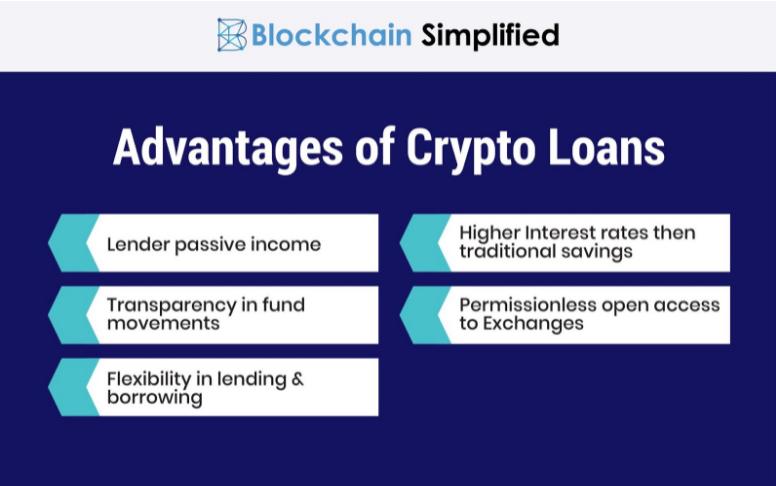 DGB loans