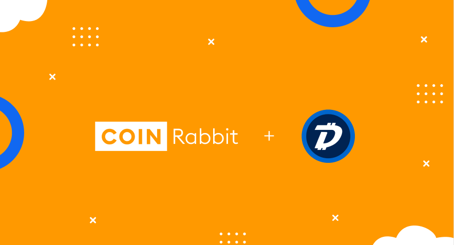 How to get DGB loan
